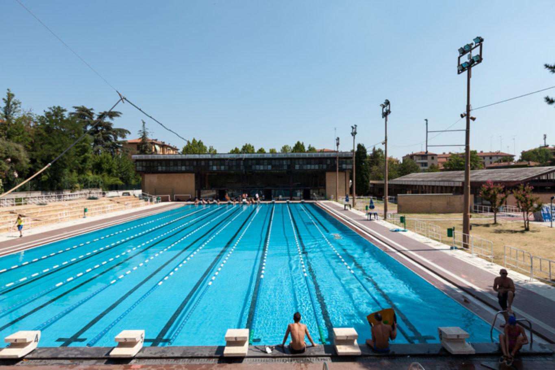piscina tanari bologna 2012 - photo#13